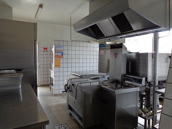 Formation troisi me bac pro et bts en alternance aux - Formation alternance cuisine ...